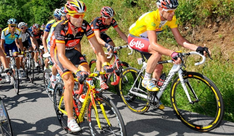 article-giro-dauphine